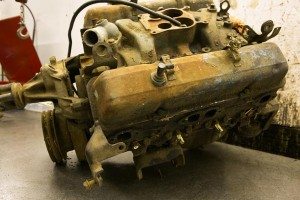 8-cylinder-gas-automobile-engine-before-rebuild