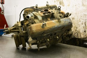 Our Engine Rebuilding Process | Budget Engine Rebuilders