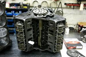 assembled-long-block-unit-top-side-view