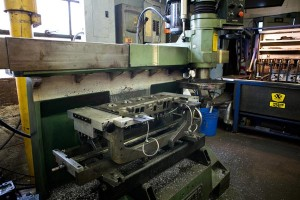 cylinder-head-in-resurfacing-machine