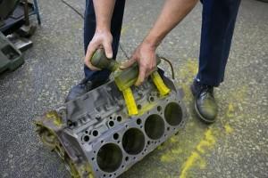 engine-block-undergoing-magnaflux-2