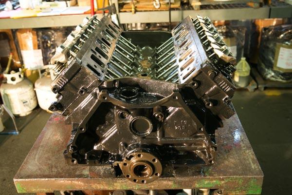 engine-ready-for-shipment-4   Budget Engine Rebuilders