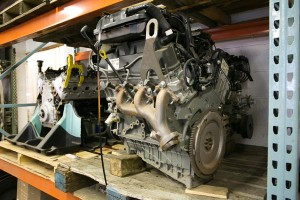 new-inventory-automobile-engines