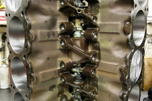 short-block-closeup-ready-for-cylinder-head-assembly