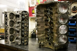short-block-ready-for-cylinder-head-assembly