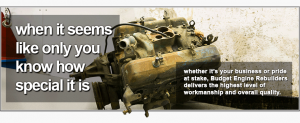trust-your-engine-to-the-best-rebuilder