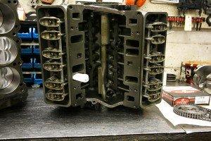 assembled-long-block-unit-side-view
