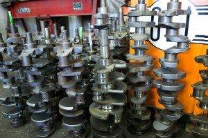 auto-truck-gas-engine-crankshaft-inventory