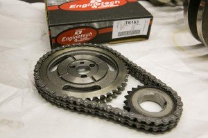 chevy-gmc-timing-chain-and-gears