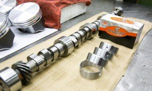 engine-camshaft-and-enginetech-bearings