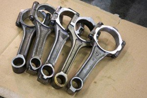 gas-engine-piston-rods-cleaned
