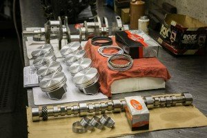 gas-engine-rebuild-replacement-parts