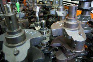 huge-inventory-auto-truck-marine-tractor-gas-engine-crankshafts