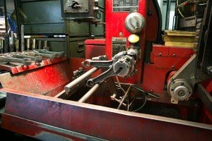 piston-rods-in-process-in-rod-reconditioning-machine