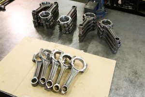 piston-rods-multiple-rebuilds