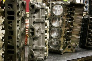 short-blocks-ready-for-cylinder-head-assembly