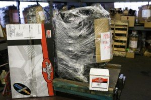 truck-engine-prepped-packaged-for-shipment