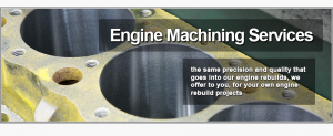 engine-machining-services
