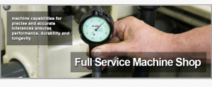 full-service-machine-shop-precision-accuracy