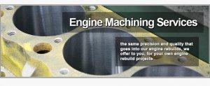 engine-machining-services