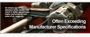 engine-rebuilder-exceeding-specifications