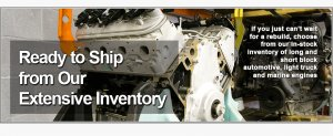 extensive-inventory-of-rebuilt-automobile-engines